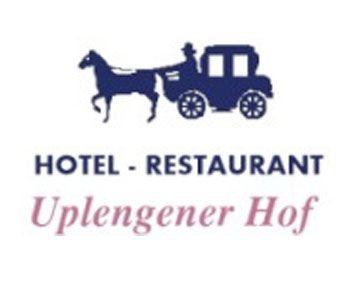 https://www.vfb-uplengen.de/wp-content/uploads/2020/02/uplengener-hof.jpg