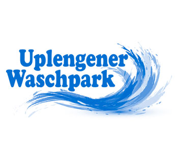 https://www.vfb-uplengen.de/wp-content/uploads/2020/02/uplengener-waschpark.jpg