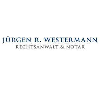 https://www.vfb-uplengen.de/wp-content/uploads/2020/02/westermann-rechtsanwalt-notar.jpg