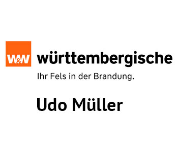 https://www.vfb-uplengen.de/wp-content/uploads/2020/02/wuerttembergische-udo-mueller.jpg