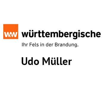 https://www.vfb-uplengen.de/wp-content/uploads/2020/02/wuerttembergische-udo-mueller.jpg
