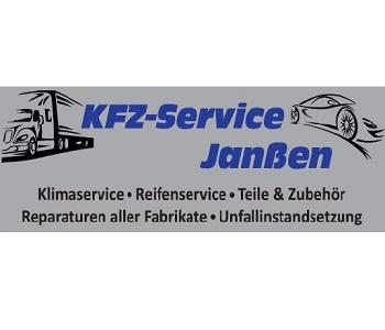 https://www.vfb-uplengen.de/wp-content/uploads/2020/08/KFZ-Janssen-e1598094008839.jpg