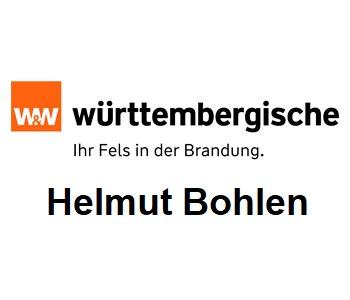 https://www.vfb-uplengen.de/wp-content/uploads/2020/10/wuerttembergische-helmut-bohlen.jpg