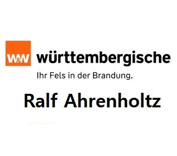 https://www.vfb-uplengen.de/wp-content/uploads/2020/11/wuerttembergische-ralf-ahrenholtz.jpg