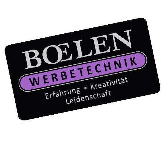 https://www.vfb-uplengen.de/wp-content/uploads/2021/02/Sponsor-Boelen-4.jpg