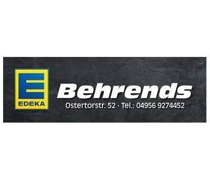 https://www.vfb-uplengen.de/wp-content/uploads/2021/09/Logo-Edeka-Behrends-neu.jpg