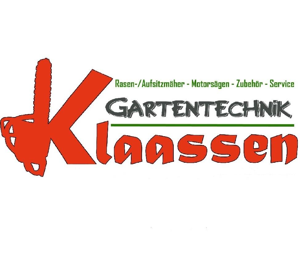 https://www.vfb-uplengen.de/wp-content/uploads/2021/10/Logo-Klaassen.jpg